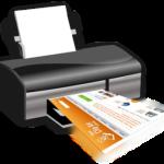Printer Toner Lease